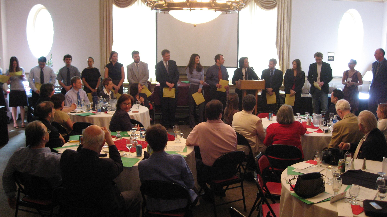 Honors Program PATHonorsConf Honors Program