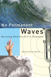Hewitt: No Permanent Waves