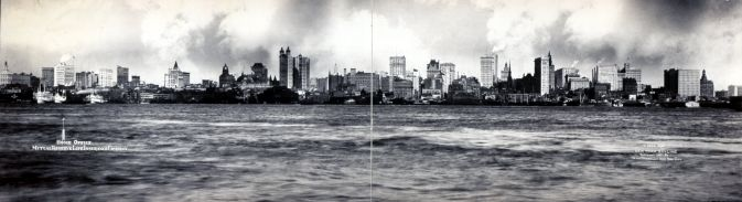 b_681_183_16777215_00_images_stories_Events_new_york_city_panorama_c1902_loc_6a36538u.jpg