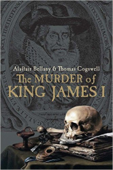 The Murder of King James I