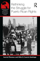Rethinking the Struggle for Puerto Rican Rights