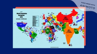 506:102 World History II