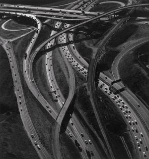 la-freeway-ansel-adams.jpg